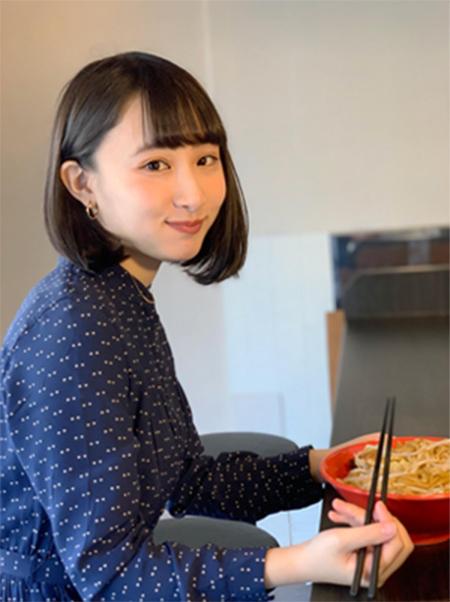 恵比寿ブタメン早稲田店採用情報